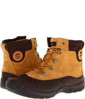 Timberland Kids - Mallard Waterproof Lace Chukka (Youth 2)