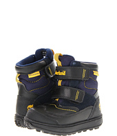 Timberland Kids - Polar Cave Waterproof Snow Boot (Infant/Toddler)