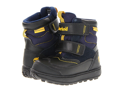 Children;s Snow Boots Zappos | Homewood Mountain Ski Resort