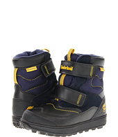 Timberland Kids - Polar Cave Waterproof Snow Boot (Youth)