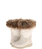 Timberland Kids - Maple Candy Boot (Infant/Toddler)