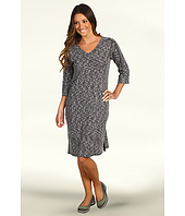 ExOfficio - Chica Cool Dress