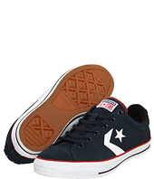 Converse - Star Player LS