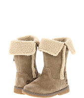 Timberland Kids - Earthkeepers® Ridgefield Tall Boot (Infant/Toddler)