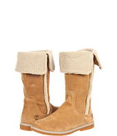 Timberland Kids - Earthkeepers® Ridgefield Tall Boot (Youth)