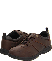 Timberland Kids - Earthkeepers® Park Street Lace Oxford (Youth 2)
