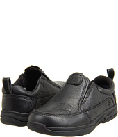Timberland Kids - Earthkeepers® Park Street Slip-on (Infant/Toddler)