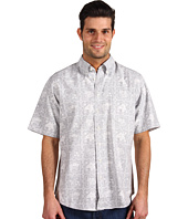 Reyn Spooner - Lahaina Sailor® S/S Button-Down Shirt