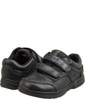 Timberland Kids - Earthkeepers® Park Street Hook-and-Loop Oxford (Toddler/Little Kid)