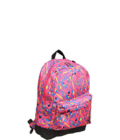 Volcom - 2 School 4 Cool Backpack