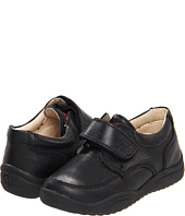 Naturino - 4227 FA12 (Toddler/Youth)