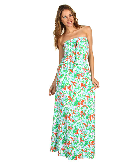Lilly Pulitzer Dresses For Sale Lilly Pulitzer Clothes ON SALE