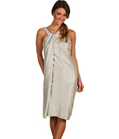 Maggy London - Drape Neck Dress
