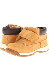 Timberland Kids - Earthkeepers® Timber Tykes H&L Boot (Infant/Toddler)