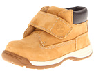 Timberland Kids - Earthkeepers Timber Tykes H&L Boot (Infant/Toddler)