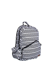 Volcom - Going Study Backpack