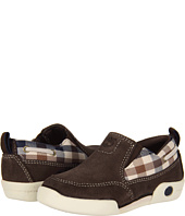 Timberland Kids - Earthkeepers® North End Slip On (Infant/Toddler)
