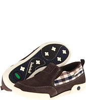 Timberland Kids - Earthkeepers® North End Slip On (Youth)