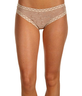 Natori - Bliss Lace Girl Brief
