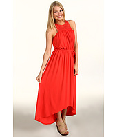 Maggy London - Jersey Maxi Dress