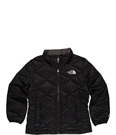 The North Face Kids - Girls' Aconcagua Jacket (Little Kids/Big Kids)