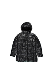 The North Face Kids - Girls' Transit Down Jacket (Little Kids/Big Kids)