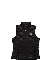 The North Face Kids - Girls' Aconcagua Vest (Little Kids/Big Kids)