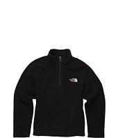 The North Face Kids - Boys' Glacier 1/4 Zip Fleece (Little Kids/Big Kids)
