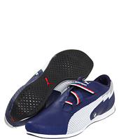 PUMA - evoSPEED F1 Low BMW™