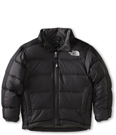 The North Face Kids - Aconcagua Jacket (Little Kids/Big Kids)