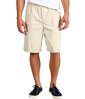 Quiksilver Waterman - Cabo 4 Walkshort