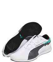 PUMA - evoSPEED F1 Low Mercedes® AMG Petronas