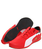 PUMA - evoSPEED F1 Low Ferrari®