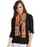 Christin Michaels - Quinn Scarf