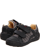Naturino - Mouie USA FA12 (Toddler/Youth)