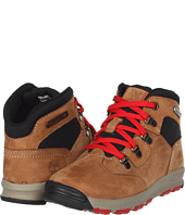 Timberland Kids - GT Scramble (Youth)