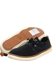 Timberland - Earthkeepers® Hookset Oxford