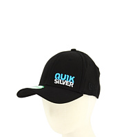 Quiksilver Kids - Strands (Youth)