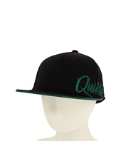 Quiksilver Kids - Skiddy Flexfit® Hat (Youth)