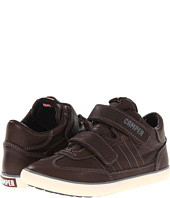 Camper Kids - 90193 (Toddler/Youth)
