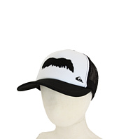 Quiksilver Kids - Stavi Trucker Hat (Youth)