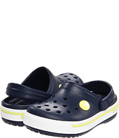Crocs Kids - Crocband II.5 (Toddler/Little Kid)