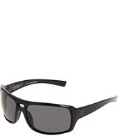 Von Zipper - Hammerlock Polarized