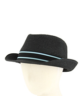 Quiksilver Kids - Gunnit Fedora (Youth)