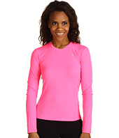 ASICS - Favorite™ Long Sleeve