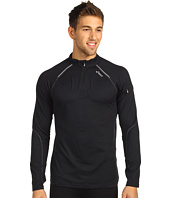 ASICS - Thermopolis® LT 1/2 Zip
