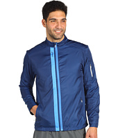 ASICS - Spry® Jacket
