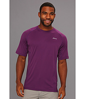 ASICS - Favorite™ Short Sleeve II