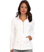 Lilly Pulitzer - Skipper Popover Solid