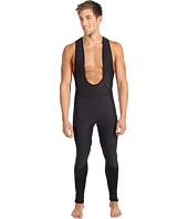 Pearl Izumi - ELITE Thermal Barrier Cycling Bib Tight